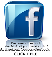facebook-icon-offer2.png